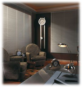 Aluminum Blinds, Mini-Blinds, and Micro-Blinds