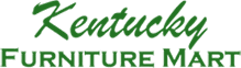 Kentucky Furniture Mart Logo
